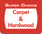Hardwood Flooring Mississauga - Laminate Flooring, Carpet, Area rugs