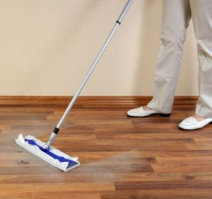 Laminate Flooring Mop Carpet Vidalondon