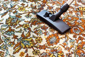 area-rug-maintenance