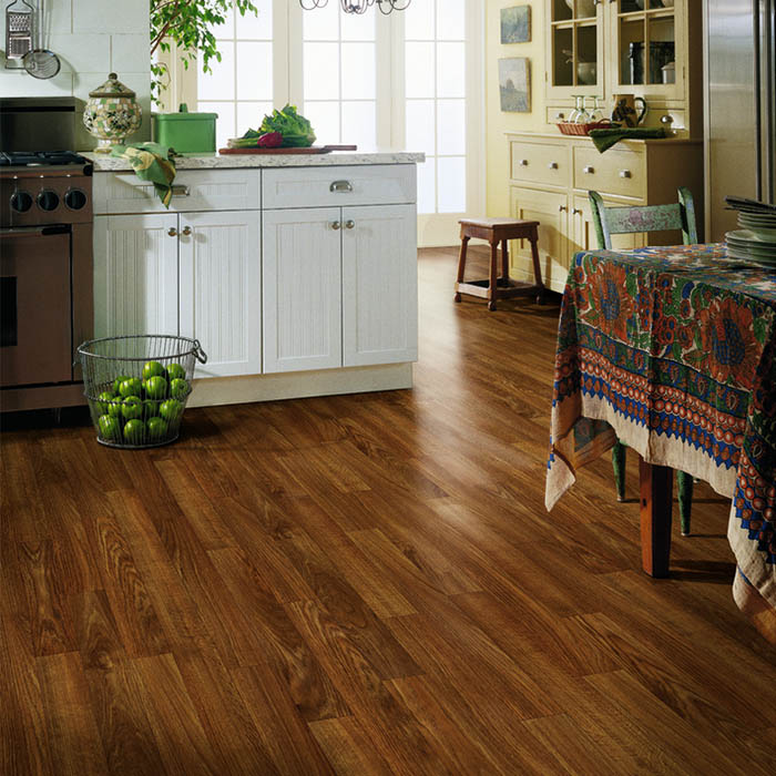 Find Out The Best Flooring Options For Your Living Room