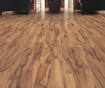 laminate-flooring