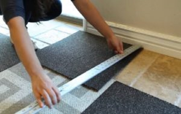 carpet-installation