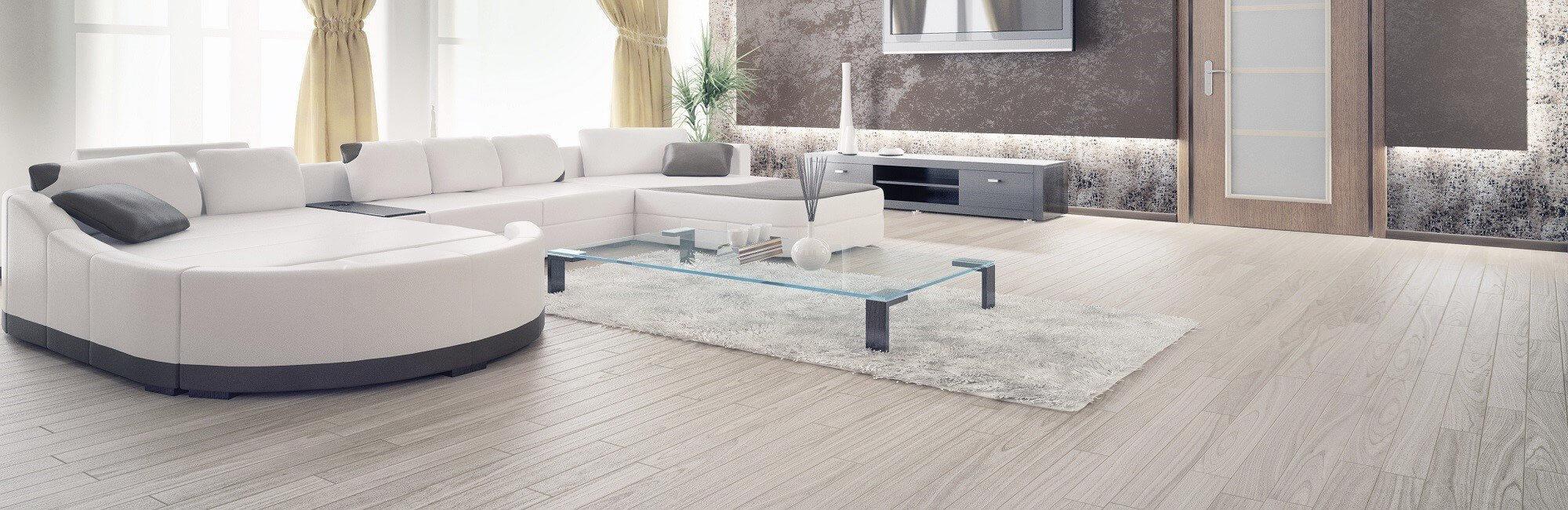 Carpet Amp Hardwood Flooring Mississauga Laminate Flooring