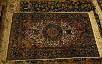 Area Rugs image