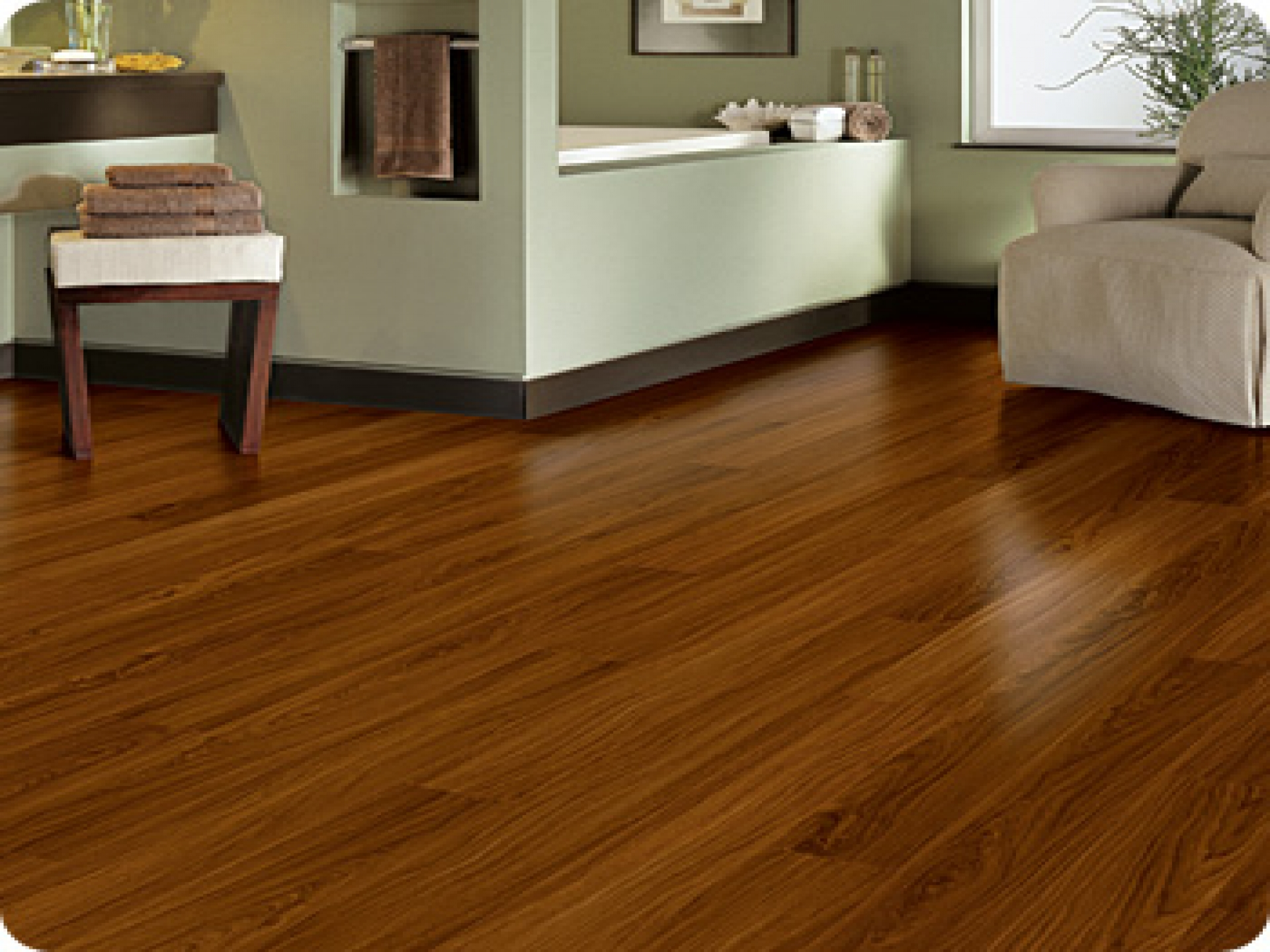 showroom and com at manufacturers vinyl lowes waterproof suppliers alibaba flooring floor wood plank