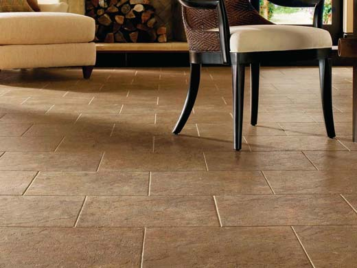 ... Vinyl Floors Are Less Expensive And Require Low Maintenance. Existing Vinyl  Flooring Is The Favorable Solution To Your Dilemma Of Trying Something New  ...