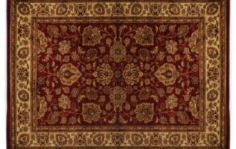 traditional-area-rugs