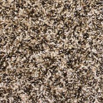 frize-carpet