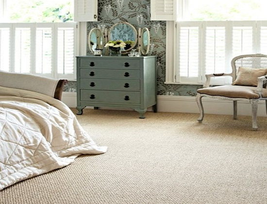 Should You Opt For Carpet Flooring In Your Bedroom New Carpet Bedrooms
