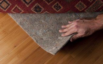 carpet-padding