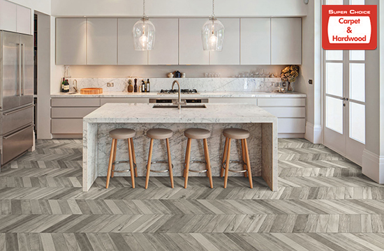 8 awesome flooring trends for 2019 super choice carpet - Area rug trends 2018 ...