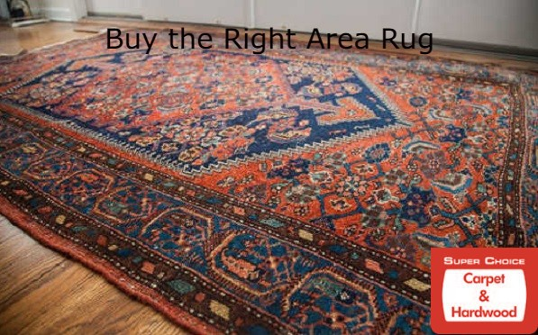 buy-right-area-rug