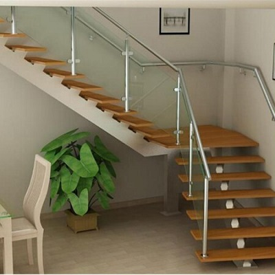 l-shaped-stairs
