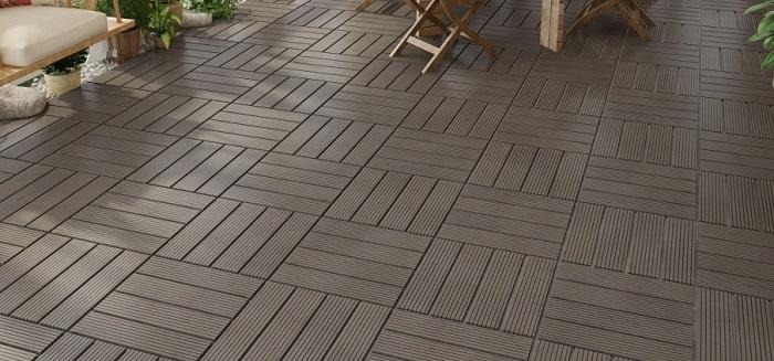 excellent-flooring-choice