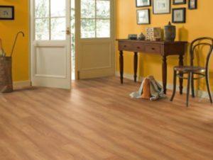 flooring-choice