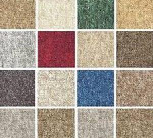 wall-carpet-colours