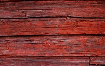 Hardwood Flooring Problems