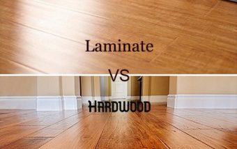 laminate-vs-hardwood