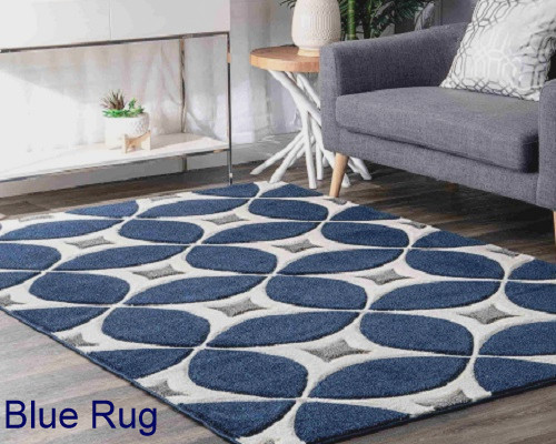 How To Use Area Rugs To Decorate Your Living Room