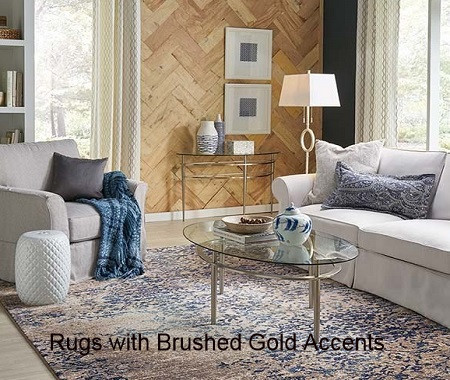 rugs-brushed-gold-accents