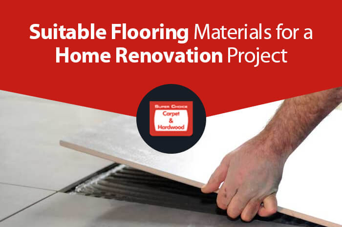 flooring-material-for-home-renovation